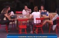 Göz6'nın TV'de yayınlanmayan görüntüleri