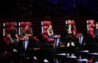 6. Bölüm sonunda tüm jüri üyelerini döndüren yarışmacılar!