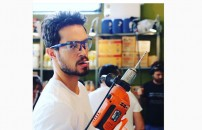 Instagram'da ünlüler (17/10/2016)