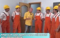 Güle Güle Oturun 30. Bölüm (28/10/2016)