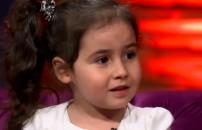 1 Alp 3 Çocuk 25. bölüm (29/10/2016)