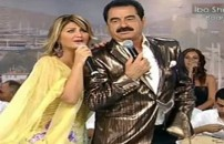 Türk televizyon tarihinin en iyi sanatçı şov programları