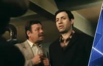 Kemal Sunal filmlerinin unutulmaz müzikleri!