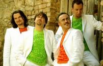 90'lı yılların en popüler müzik grupları