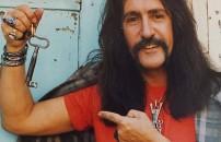 Barış Manço'nun ezber bozan şarkıları