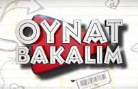 Oynat Bakalım (23/11/2016)