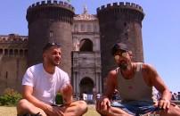 Yunus ve Mehmet İtalyan mafyası ile karşılaşacaklar mı?