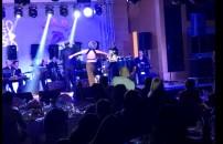 Hülya Avşar paylaştı: Ve dans