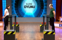 Göz6 altmışsekizinci bölüm eleme oyunu (14/12/2016)