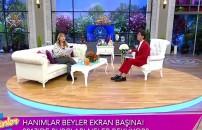 Yılmaz Morgül'le Mutlu Günler Türkiye 25. bölüm (19/12/2016)