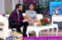 'Ankara'nın Bağları' şarkısı nasıl ortaya çıktı?