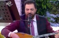 Ankaralı Coşkun'dan bir Neşet Ertaş klasiği 'Gönül Bağı'