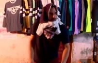 Hindistan Videoları Sayfa 2