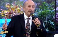 Mustafa Sağyaşar'dan müzik ziyafeti!