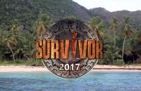 Survivor'a katılacak son iki isim belli oldu!