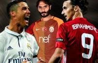 FIFA Puskas Ödülünü kazanmış 8 süper gol