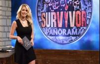 Survivor Panorama özel bölümü (21/01/2017)