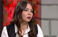 'Denisa Fulya'dan önce elenmeliydi'