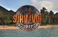 Survivor yarışmacılarının başarı sıralaması