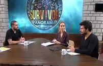 Ümit Karan'ı zorlayan soru! Cevap veremedi