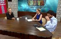 Survivor Panorama 9. bölüm (30/01/2017)