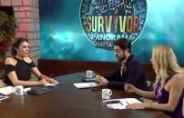 Survivor Panorama 14. bölüm (04/02/2017)