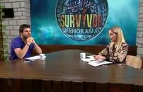 Survivor Panorama 16. bölüm (06/02/2017)