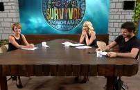 Survivor Panorama 17. bölüm (07/02/2017)