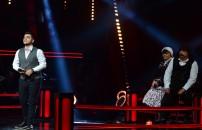 Emir ve Zülfiye&Erdoğan çapraz düellosu