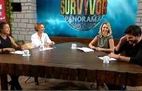 Survivor Panorama 27. bölüm (17/02/2017)