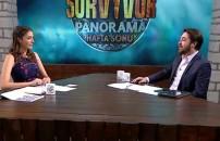 Survivor Panorama 29. bölüm (19/02/2017)