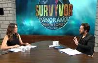 Survivor Panorama 35. bölüm (26/02/2017)