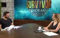 Survivor Panorama 36. bölüm (27/02/2017)