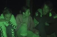 TV'de Yok- Sadin'in vedasının ardından neler yaşandı?