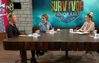 Pınar ve Fatih'in o tartışması masaya yatırıldı!
