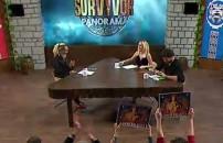 Survivor Panorama 51. bölüm (14/03/2017)