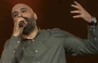 Dodan 'Huma Kuşu' (2. final performansı)