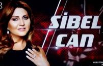 Sibel Can'ın O Ses Türkiye macerası!