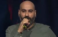 Dodan 'Haydar Haydar' (3. final performansı)