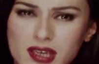 90'lı yılların unutulmaz Yıldız Tilbe şarkıları
