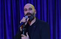 O Ses Türkiye şampiyonu Dodan, 3 Adam stüdyosunda!