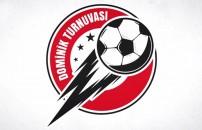 Dominik Kupası - İlk Maç