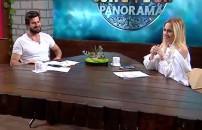 Survivor Panorama 71. bölüm (03/04/2017)