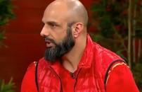 Hasan Yalnızloğlu Survivor 2017 favorilerini açıkladı