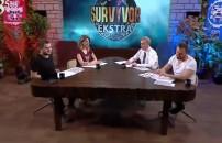 Survivor Ekstra (12/04/2017)