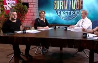 Survivor Ekstra (17/04/2017)