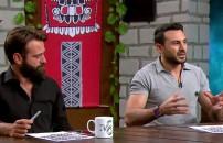 Survivor Panorama 89. bölüm (21/04/2017)