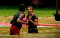 Survivor 2017 - 71. bölüm tanıtımı