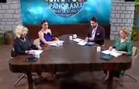 Survivor Panorama 90. bölüm (22/04/2017)