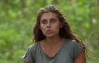 Tv'de Yok- Tuğçe'den Elif çıkışı